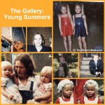 Young Summers