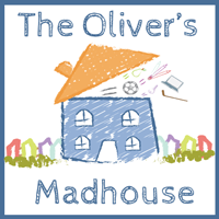 The Olivers Madhouse