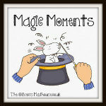 magic moments 150x150