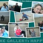 The Gallery: Happy