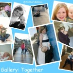 The Gallery: Together