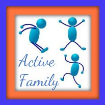 Do You Fancy Being Argyll Holidays' Next Active Family? The Oliver\\\'s Madhouse