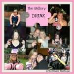 The Gallery: Drink