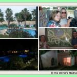 Marina Parc Hotel Arenal d'en Castell Menorca
