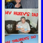The Gallery – Dads
