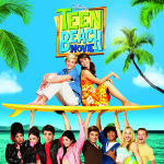 Review: Disney Channel's Teen Beach Movie Soundtrack