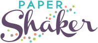 Being Personalised,Organised And Stylish With Paper Shaker The Oliver\\\'s Madhouse