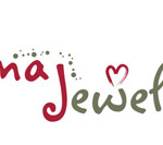 Giveaway: Win £15 To Spend At Mama Jeweyls (Giveaway Now Closed)