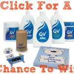 Blog Birthday Bonanza Giveaway – QV Skincare Products Bundle (Giveaway Now Closed)