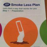 Smoke Free … Who Me?