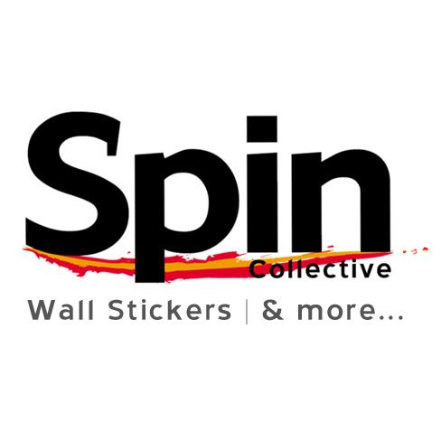 Review: Spin Collective Wall And Tile Stickers The Oliver\\\'s Madhouse