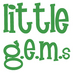 Review: Little Gem's Boutique