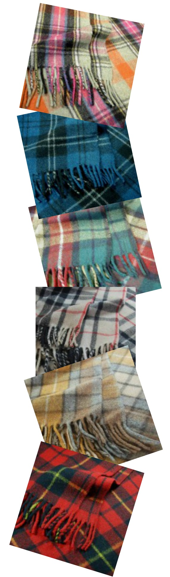 Win A Beautiful Tartan Rug From Buy A Kilt (Giveaway Now Closed) The Oliver\\\'s Madhouse