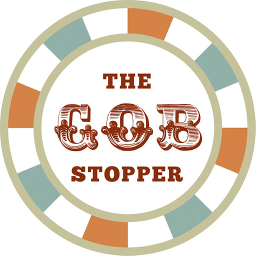Review & Giveaway: The Gob Stopper Online Retro Sweetie Store (Giveaway Now Closed) The Oliver\\\'s Madhouse