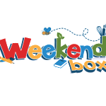 Review: Weekend Box
