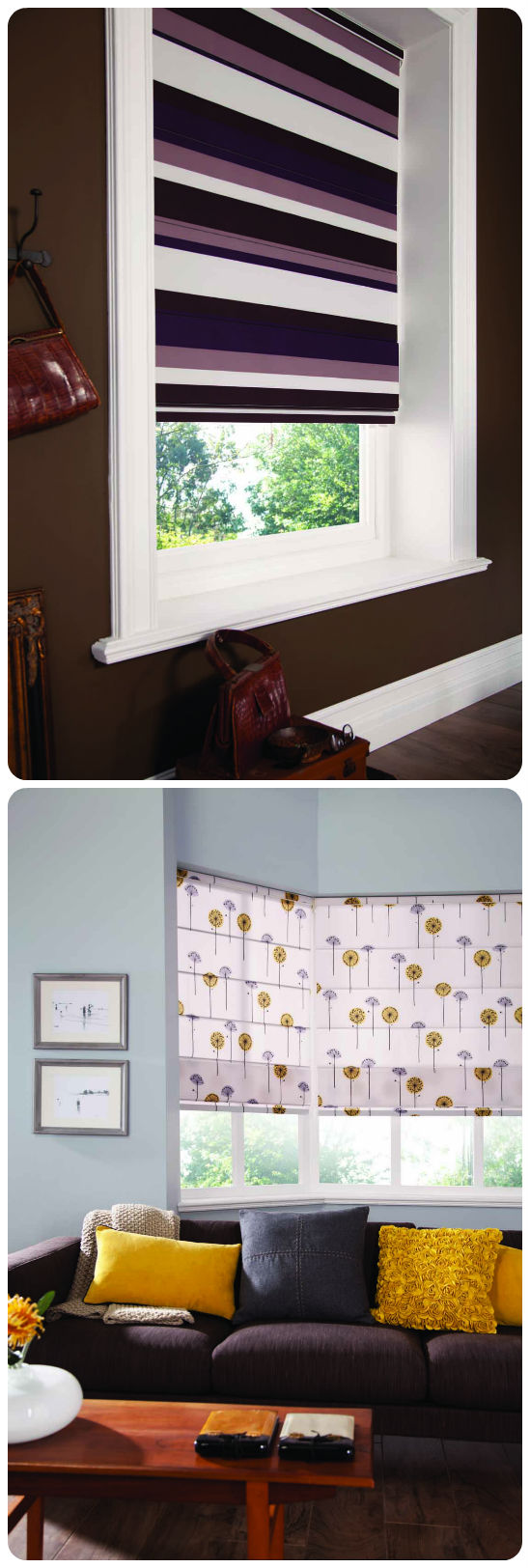 Giveaway: £150 to Spend at Direct Blinds (Giveaway Now Closed) The Oliver\\\'s Madhouse