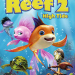 Review: Reef 2 High Tide DVD