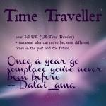 Time-traveller-badge-150