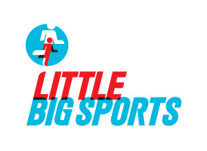 Giveaway: Win £50 to Spend at Little Big Sports (Giveaway Now Closed) The Oliver\\\'s Madhouse