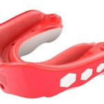Review: Gel Max Flavor Fusion Mouthguard