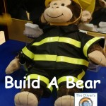 Review: Build A Bear