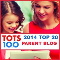 2014-Top-Parent-Blog