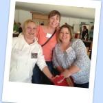 Blog Camp – Birmingham 2014