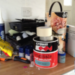 Top Tips For DIY Home Improvements On A Budget