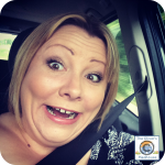 Its Official Britmums Live 2015 … Here I Come