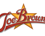 Review & Giveaway: £50 to Spend at Joe Browns