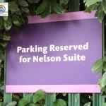 Review: Butlins Bognor Regis & The Shoreline Hotel