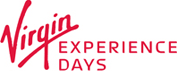 Giveaway: £200 to Spend on a Virgin Experience Days (Giveaway Now Closed) The Oliver\\\'s Madhouse