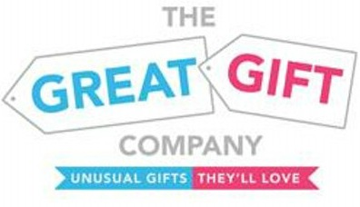 Giveaway: £40 To Spend At The Great Gift Company (Giveaway Now Closed) The Oliver\\\'s Madhouse