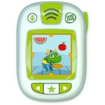 LeapFrog Childrens LeapBand Activity Tracker Review