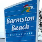 Review: Park Resorts Barmston Beach Yorkshire