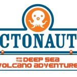 Octonauts And The Deep Sea Volcano Adventure Family Ticket Giveaway (Giveaway Now Closed)