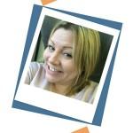 Blogging & Me