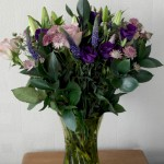 Luxury Mother's Day Flower Bouquets – Appleyard London