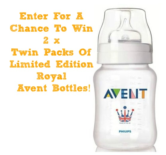 What To Buy A New Baby Thats Fit For a Royal (Giveaway Now Closed) The Oliver\\\'s Madhouse