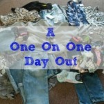 A One On One Day Out
