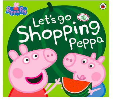 Let's Go Shopping Peppa Press Release(1)_000001