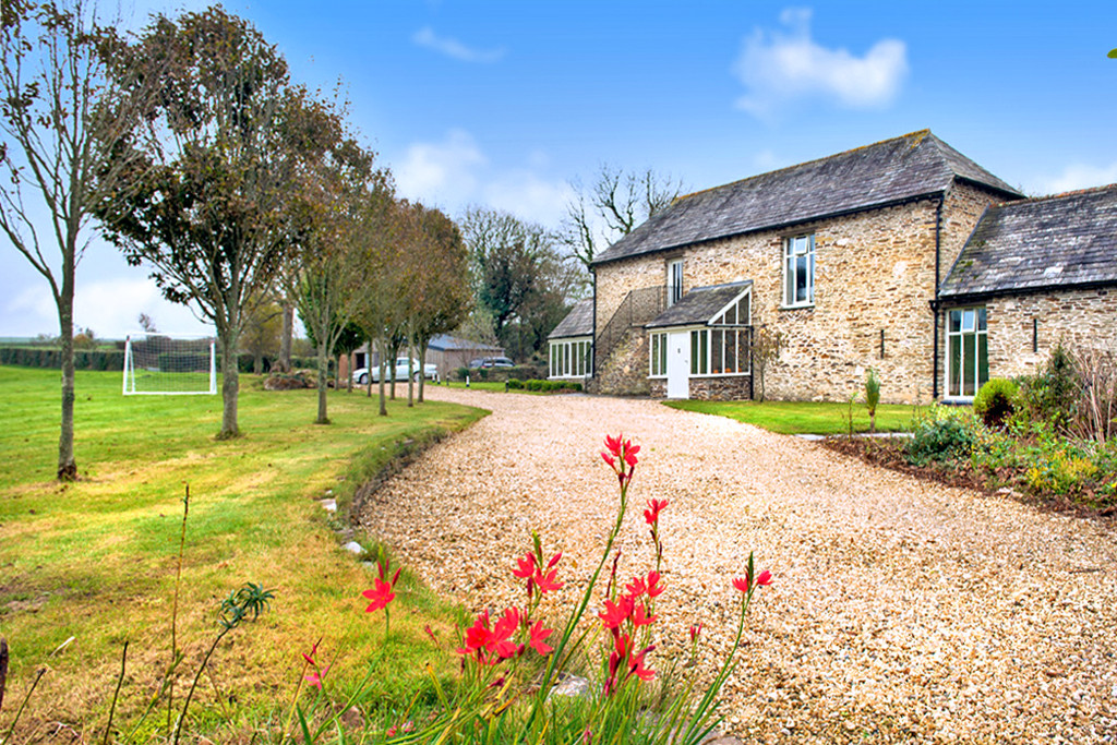 Top Tips To Booking Family Friendly Cottages In The UK The Oliver\\\'s Madhouse