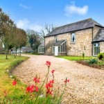 Top Tips To Booking Family Friendly Cottages In The UK