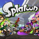 Nintendo Splatoon on Wii U – A Review