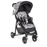 Graco Metro Pushchair Review