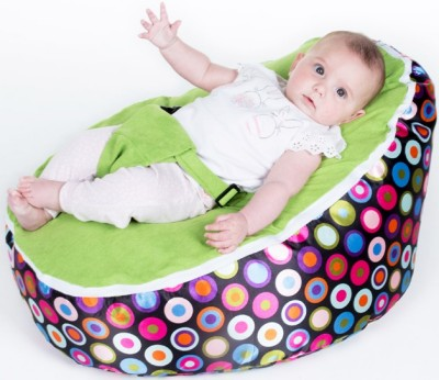 Bean Bag Planet Review & Giveaway (Giveaway Now Closed) The Oliver\\\'s Madhouse