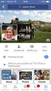 Keeping Children Safe Online The Oliver\\\'s Madhouse