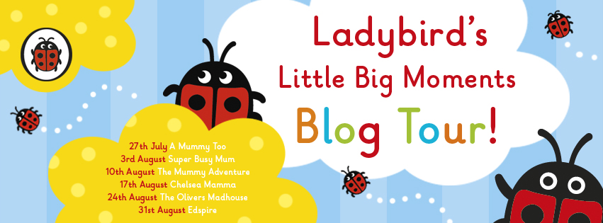 Topsy and Tim Go To The Zoo #LittleBigMoments The Oliver\\\'s Madhouse