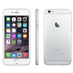 Win An iPhone 6 With Three (Giveaway Now Closed)