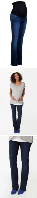Starting On My Pregnancy Wardrobe - #RockTheBump The Oliver\\\'s Madhouse